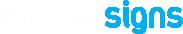 Mastersigns.com.cy Logo